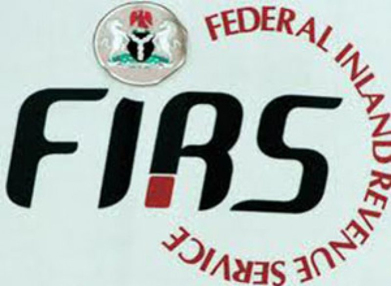 FIRS Generates ₦66bn From Stamp Duties In 5 Months