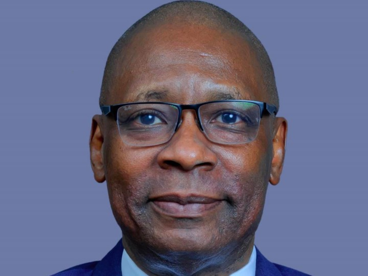 Fidelity Bank Appoints Mustapha Chike-Obi As New Board Chairman