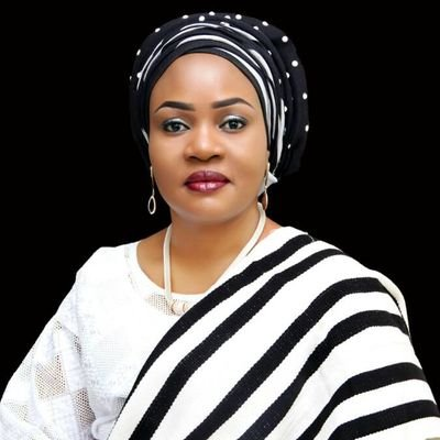 Gov Ortom's wife, Son Test Positive For COVID-19