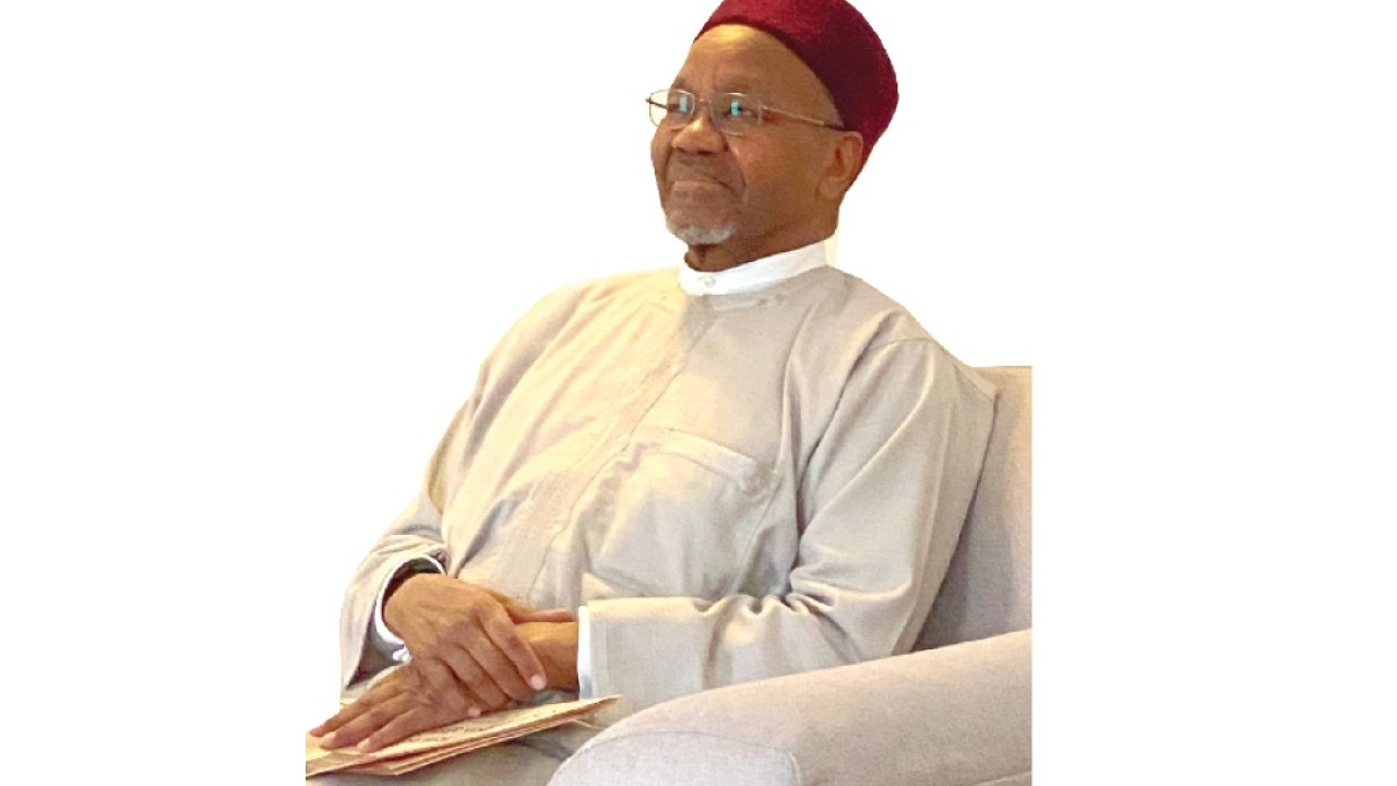 Nigerians React As Daura Is Flown Abroad For Urgent Treatment