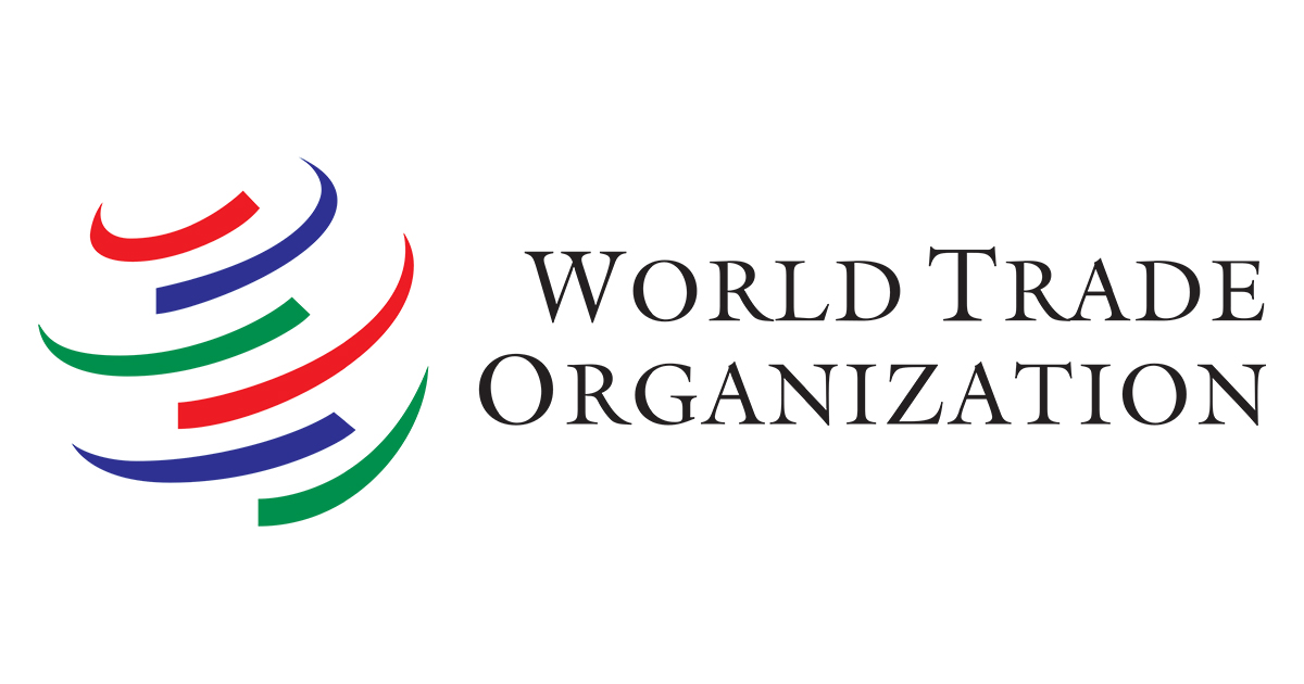 Meet Candidates For The World Trade Organisation DG Position