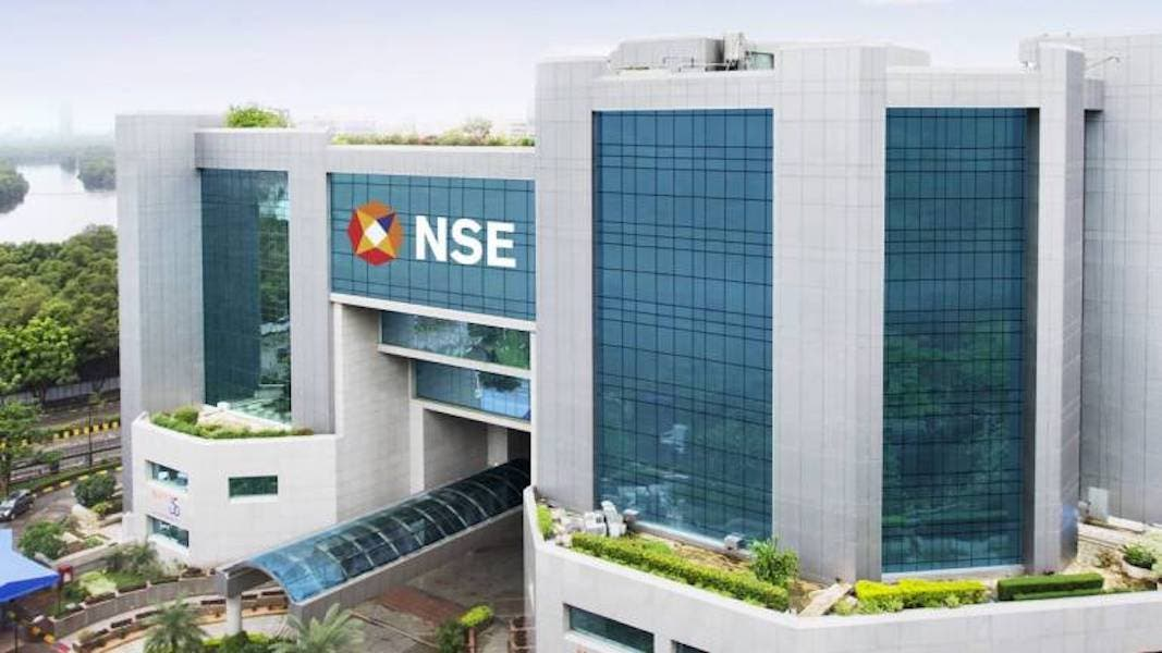 N70b Wiped Out Of Nigerian Stock Exchange