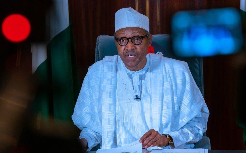 NDDC - Investigate Akpabio Now - SERAP To Buhari