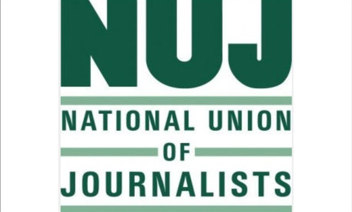EndSARS: Tell Soldiers Not To Kill Any Protester – NUJ To Buhari