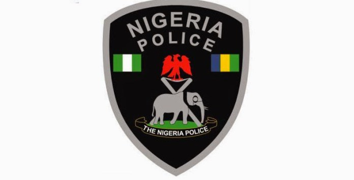 Nigeria Police Get New DIG, AIGs As 6,618 Are Promoted