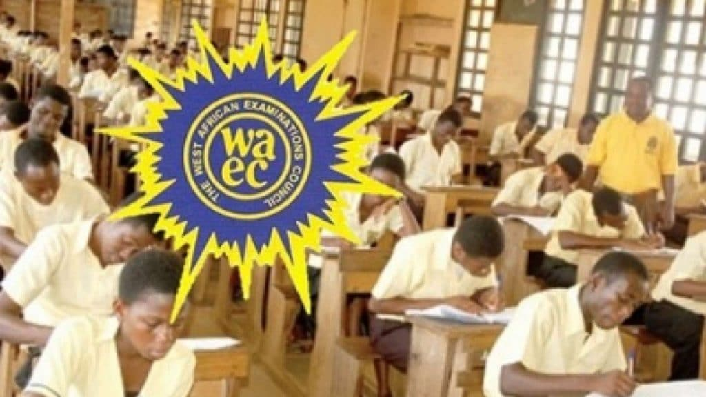 Nigerians React Angrily, State Consequences Of Postponed WAEC