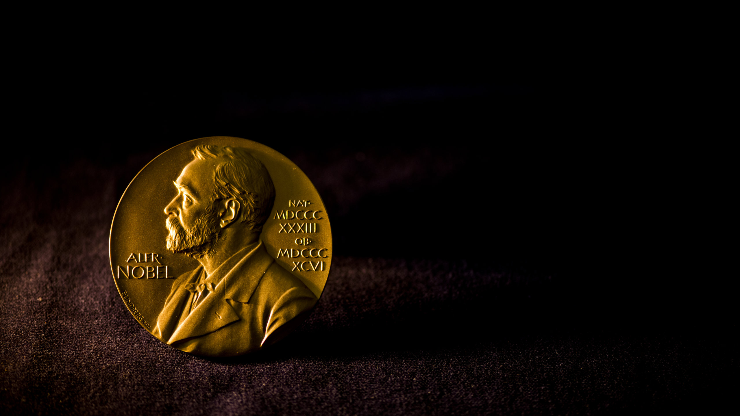 How The Nobel Prize Was Created