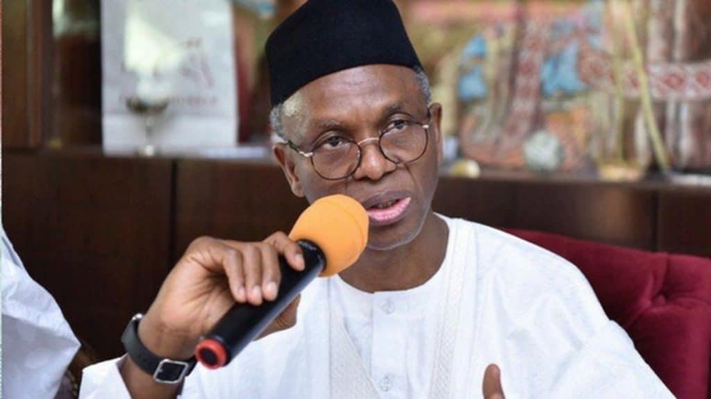 PDP chides Gov. El-Rufai, Nigerian govt over Kaduna killings
