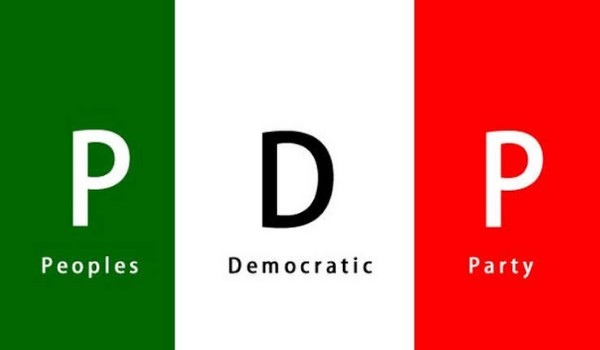 PDP reacts as Magu boasts of reinstatement as Chairman