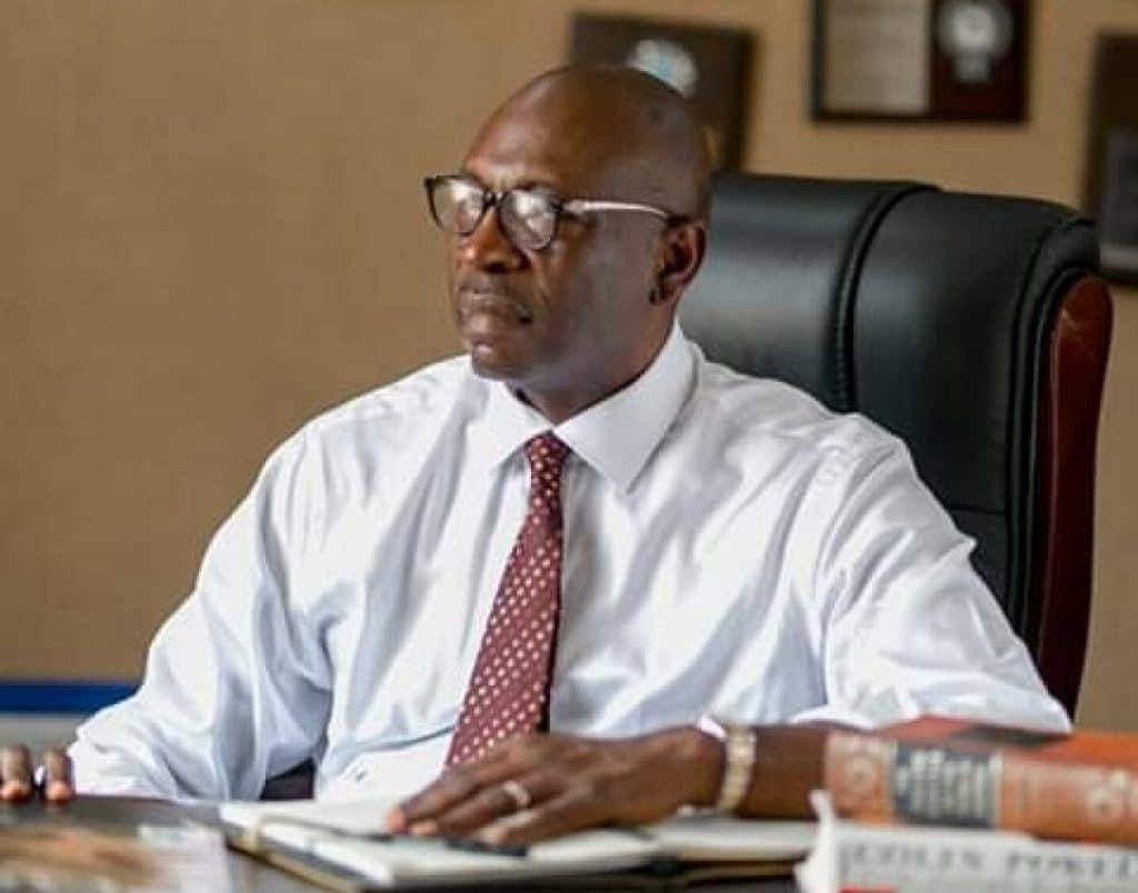 Pastor Ize-Iyamu Risks Arrest For ₦700m Fraud