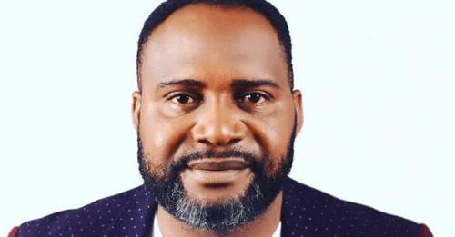 Police Arrest Ebonyi NUJ Chairman, Tony Nwizi