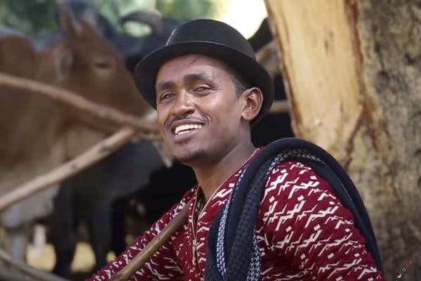 Police Record 166 deaths In Ethiopia Riots Over Singer Hundessa's Death