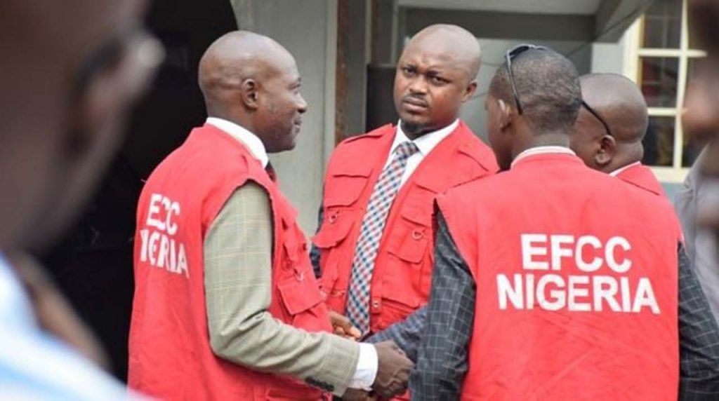 Some Nigerian Tourism Operators Help Money Launderers – EFCC