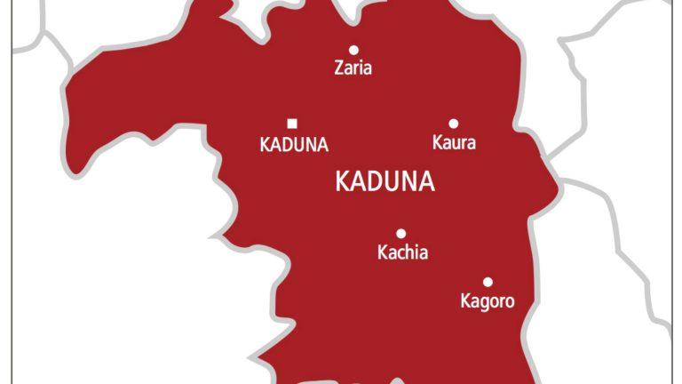 Southern Kaduna Elders Beg FG To End Killings, Kidnapping