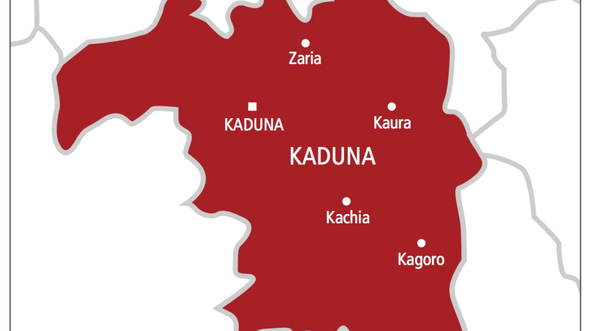 Southern Kaduna Elders Beg FG To End Killings, Kidnapping