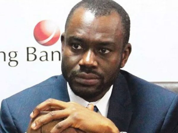 Sterling Bank Opens Up New Whatsapp Banking Initiative