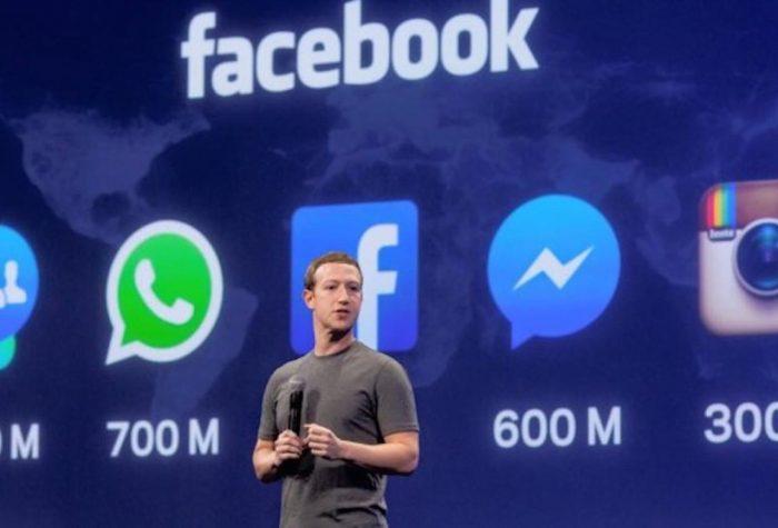 Facebook Bans Holocaust Denial Topics And Results