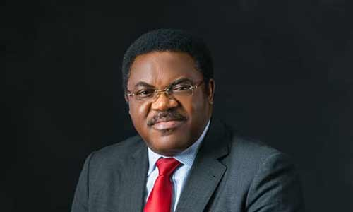 Adesina Calls For Cancellation Of NBA Elections, Akpata's Removal