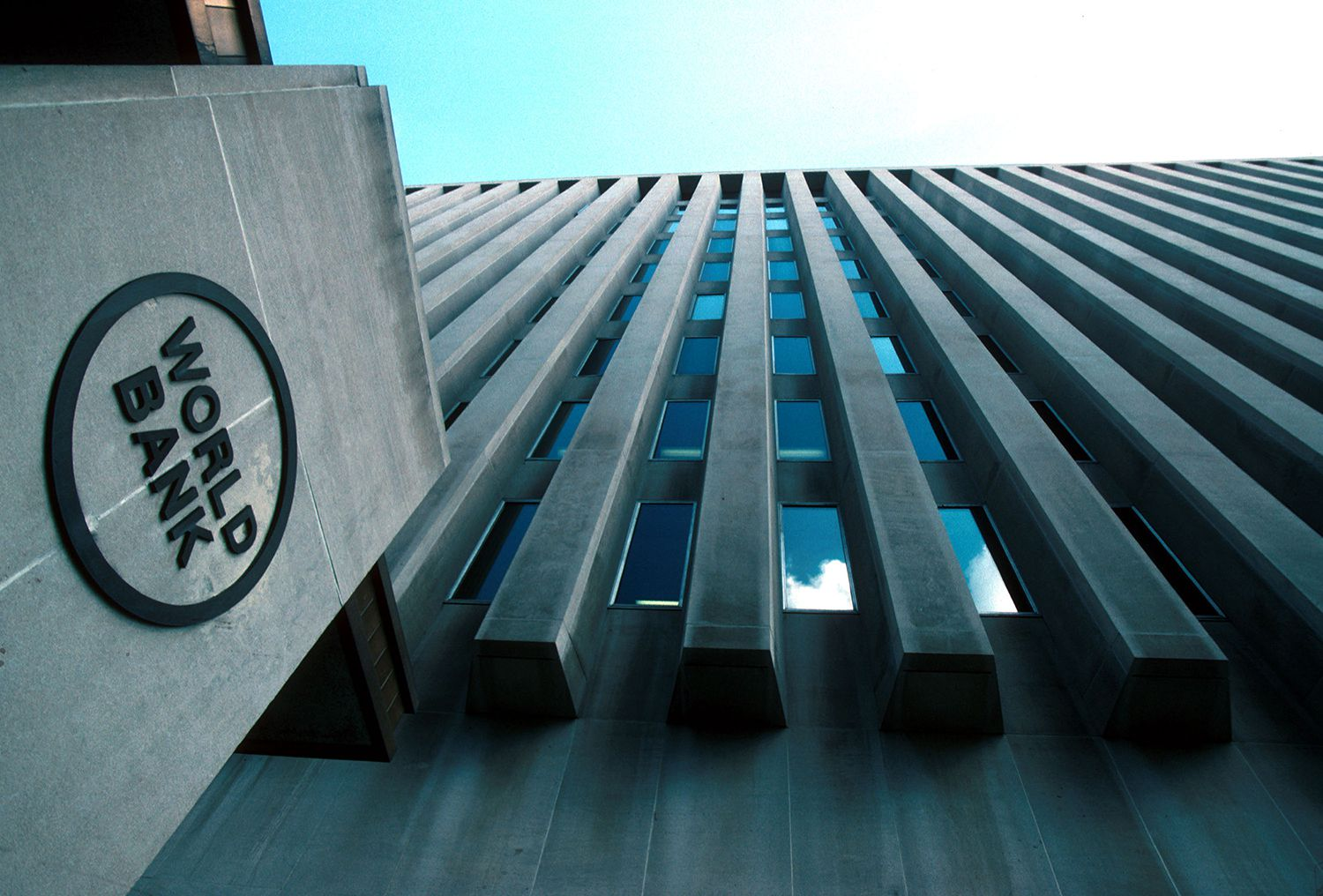 COVID-19 - World Bank Warned Over $114m Grant To Nigeria