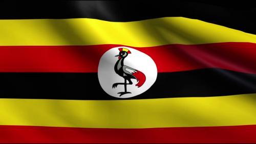 Fresh Lockdown Looms in Uganda As COVID-19 Cases Spike