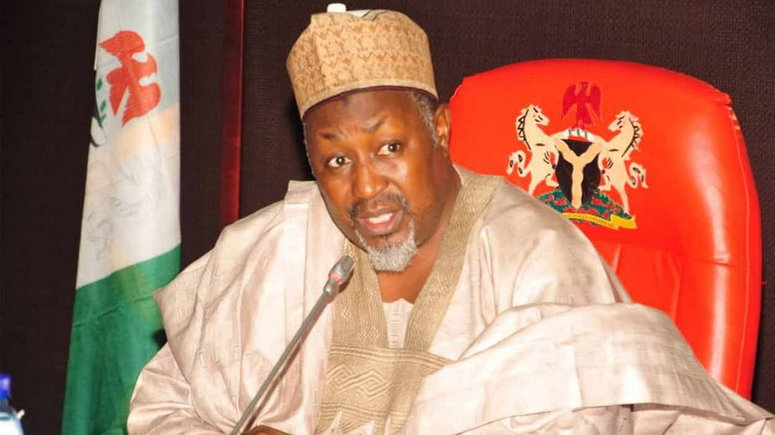 Governor Badaru Directs All Civil Servants To Resume Work