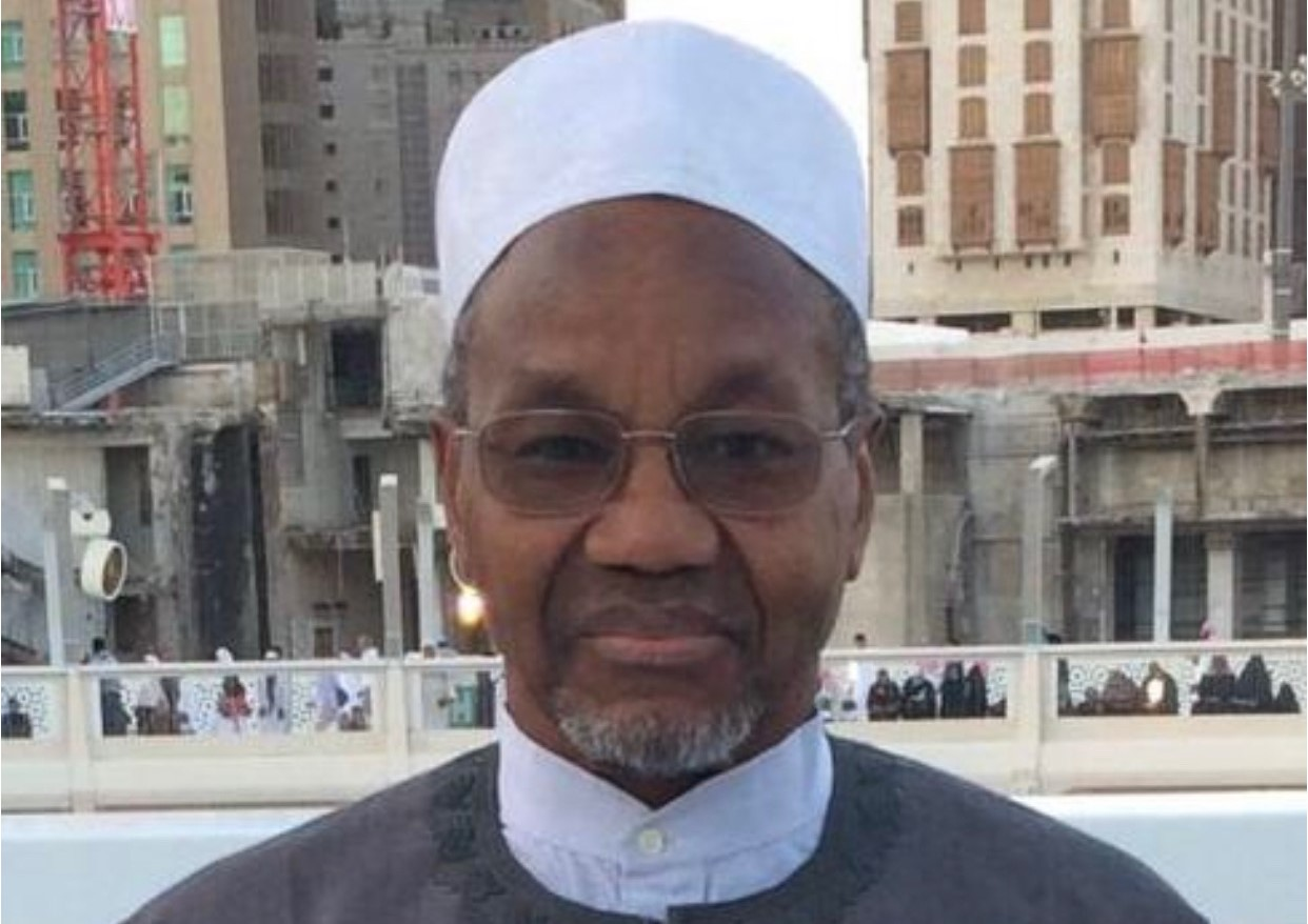 Halt Unnecessary Reactions To Daura's Personal View - NPP To Ndigbo