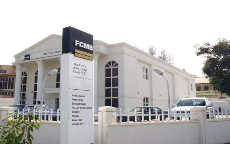 In Q2, FCMB sustains new strengths