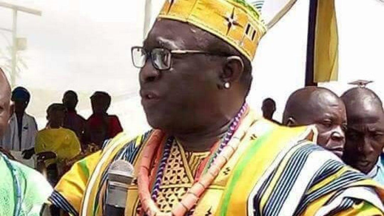 Kogi Govt To Immortalise Late Attah Igala