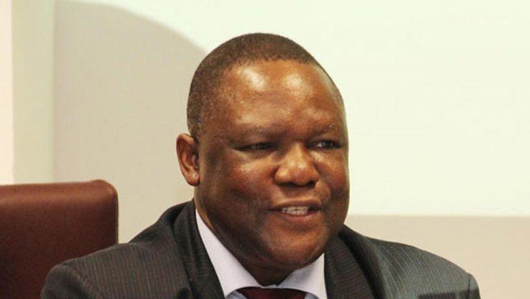 B-Haram: Mailafia Reveals How He Got Info On Northern Governor