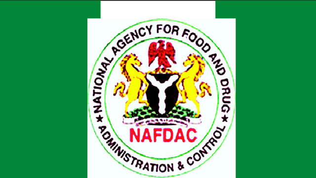 NAFDAC Warns Nigerians Over Drug, Food Purchase
