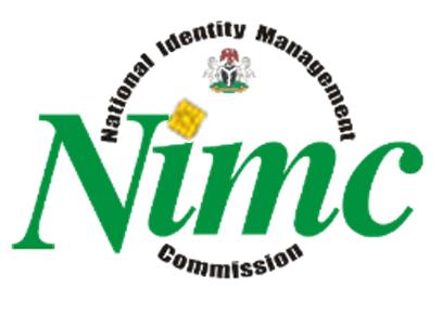 NIN Registration: Federal Government Extends Deadline