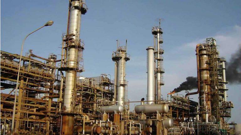 Nigeria's Refineries Post ₦406.62 Billion Loss In Two Years