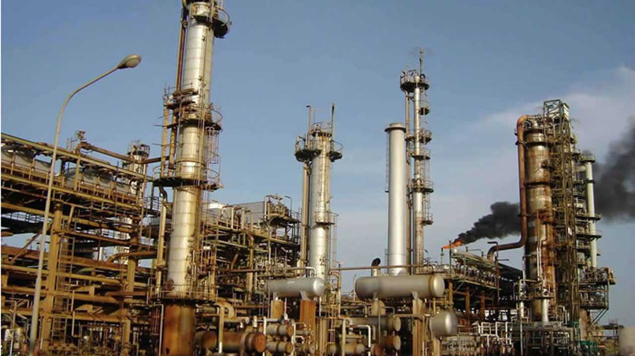 Nigeria's Refineries Post ₦406.62 Billion Loss In Two Years
