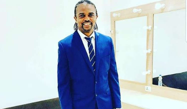 Nwankwo Kanu - What football fans are saying about 'Papillo' at 44