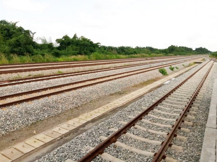 Lagos-Ibadan Train Ticket Pegged At ₦3,000 to ₦6,000 - FG