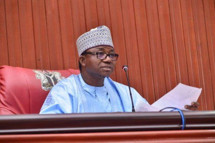 Uzodinma, APC planning to hijack Edo Assembly – Okiye