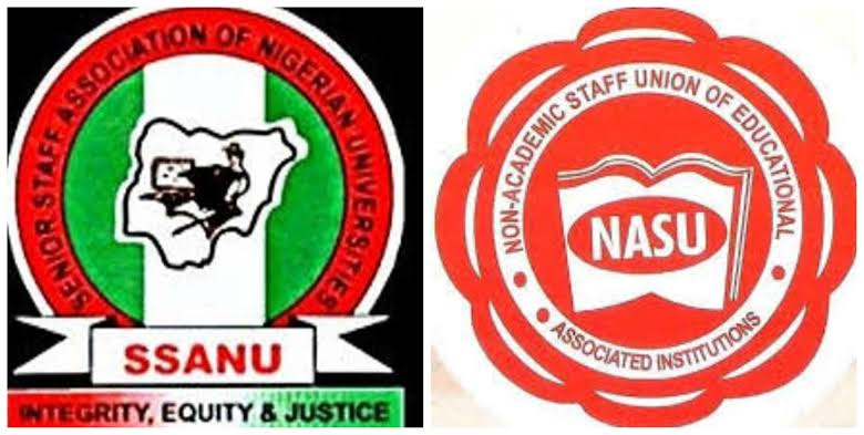 We'll Go On Strike When Schools Reopen – SSANU, NASU