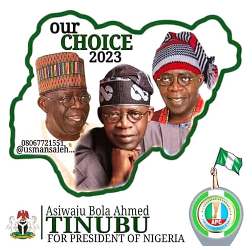 Will The Fulani Cabal Give Tinubu A Chance To Be President?