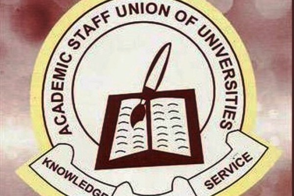 ASUU berates FG over new fuel pump price, electricity tariff (1)