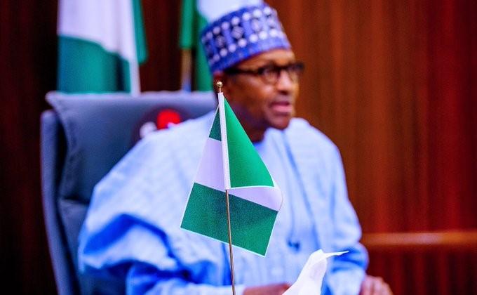 I'm Focused On Tackling Insurgency, Banditry – Buhari