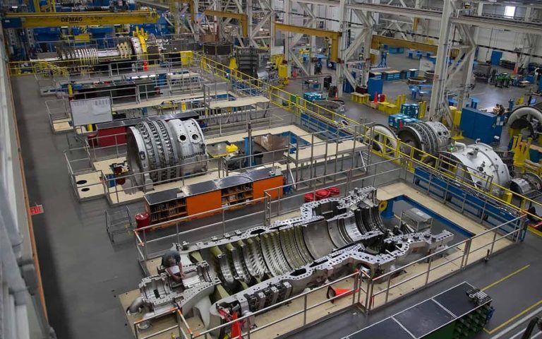 COVID-19 Hits Nigeria's Manufacturing Sector, PMI Falls Again