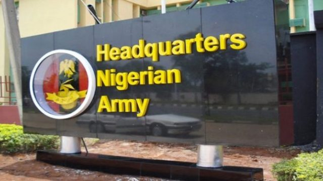 DHQ Confirms Release Of 3 Kidnapped Victims, Death Of 4 Bandits