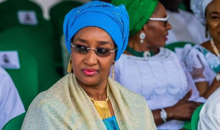 Diversion of school feeding funds - Minister challenges ICPC