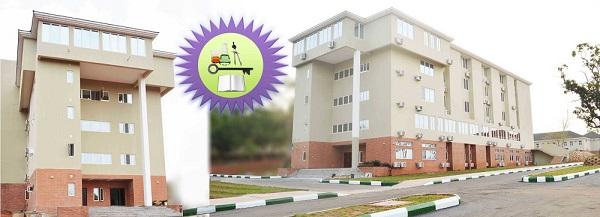 Edo University Iyamho Sets Date For New Academic Session