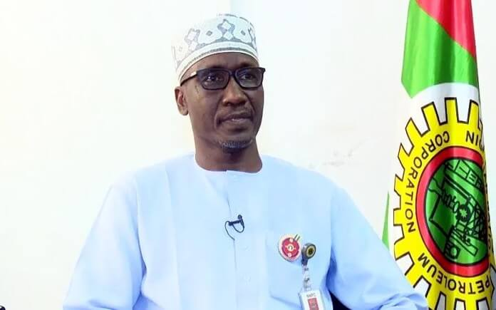 Why We Deliberately Shut Down Nigeria's Refineries - NNPC
