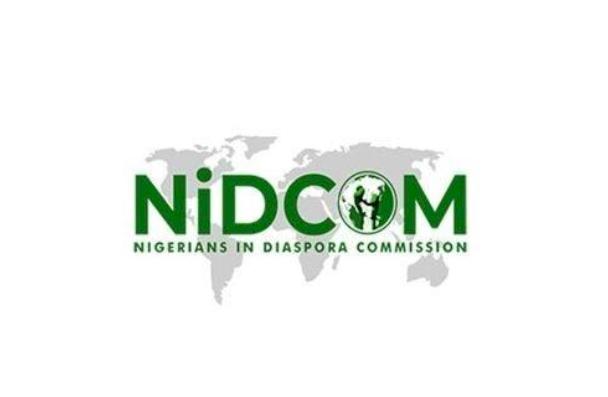 FG Refutes Claims Of Arrest Of Nigerians In Switzerland