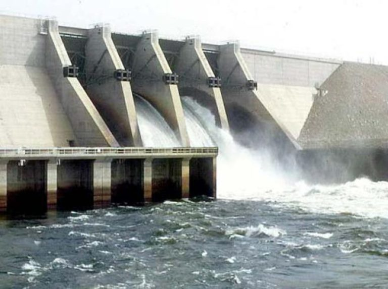 Fake news, no explosion at Kainji Dam – Official