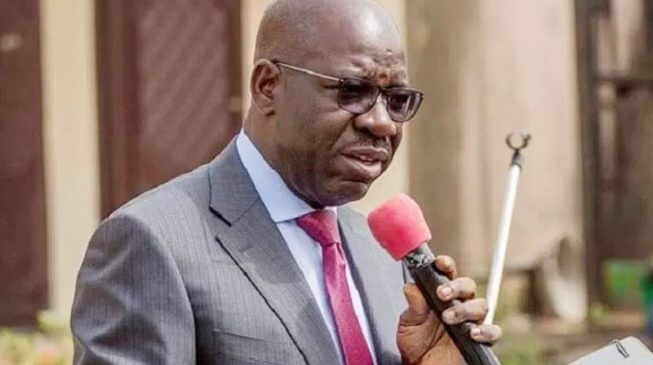 Obaseki Opens Defence Tuesday In Alleged Certificate Forgery