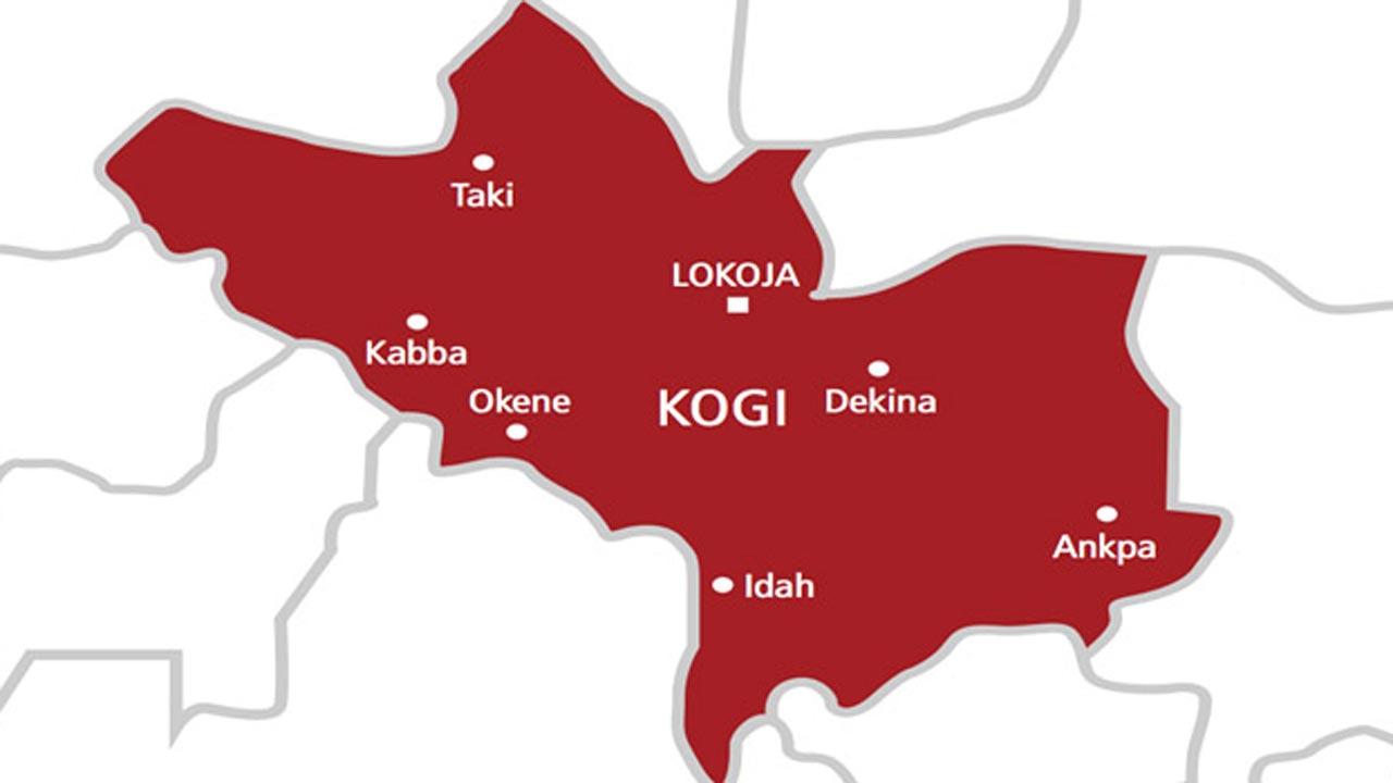 Kogi Govt Announces Shift In Schools' Examination Dates