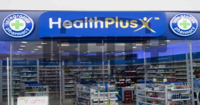 Nigerian firm, Health Plus accuses UK firm of fraud
